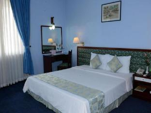 Arc En Ciel Hotel Ho Chi Minh City - Gostinjska soba