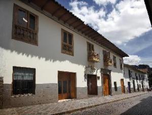 Best Western Los Andes de América