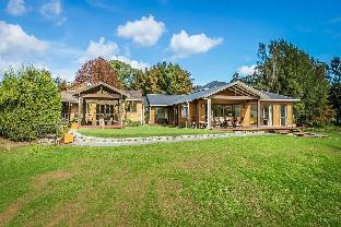 798 Freestyle Garden House