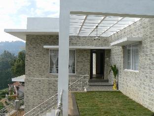 Villa LeVisa