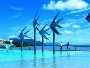 Tropical Heritage Cairns Cairns - Khu vựcxung quanh
