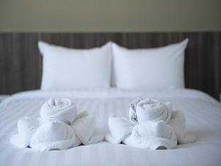 Veethara boutique hotel วีธรา บูธีค โฮเทล