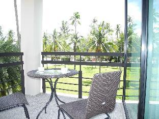 %name Studio at 150m from Bang Tao beach ภูเก็ต