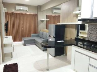 Comfy Room Puncak Bukit Golf Surabaya