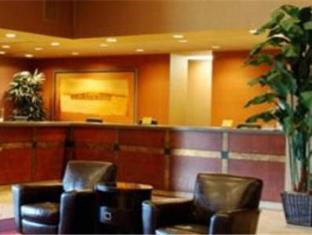 /id-id/hotel-aladdin/hotel/miami-fl-us.html?asq=jGXBHFvRg5Z51Emf%2fbXG4w%3d%3d
