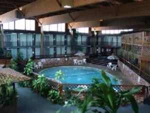 Best Western Chickasha Hotel