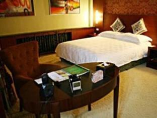 Bremen Hotel Harbin Harbin - soba za goste