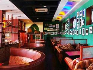 Bremen Hotel Harbin Harbin - bar/salon