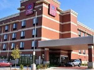 La Quinta Inn and Suites Edmond