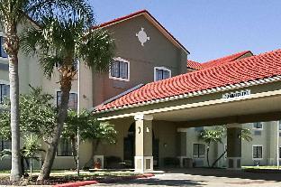 Quality Inn Kingsville Hwy 77                       Kingsville (TX)