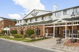 Country Inn & Suites by Carlson Fargo