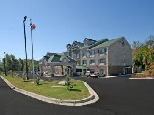 Comfort Inn & Suites High Point - Archdale Archdale (NC)  United States