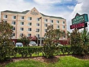 Country Inn & Suites Ocala  (Country Inn & Suites Ocala)