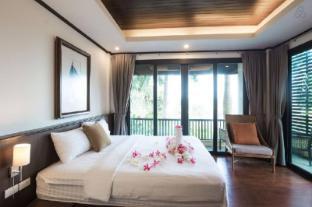 Samuilians Villa Grand View Hotel - Koh Samui