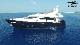 Мале и Аэропорт - Fantom Luxury Yacht