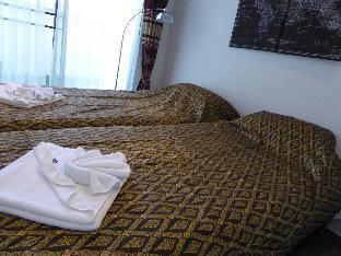 オアシス ガーデン アンド プール リゾート ヴィラ アット VIP チェーン リゾート Oasis Garden and Pool Villa at VIP Chain Resort