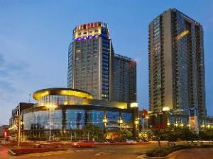 Changshu Merryland Traders Hotel