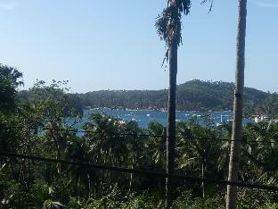 picture 4 of Dahilig Resort