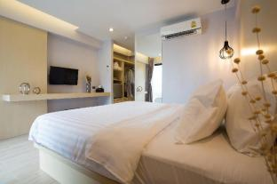 OneLoft Hotel - Phuket
