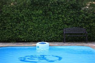 Topaas Resort And Swimmimg Pool โทปาส รีสอร์ต แอนด์ สวิมมิง พูล