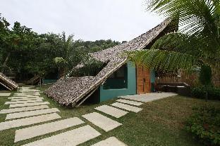 picture 5 of Buko Beach Resort