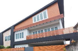 %name Maximize Brand New Home อุดรธานี