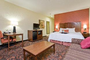 Фото отеля Hampton Inn and Suites New Braunfels