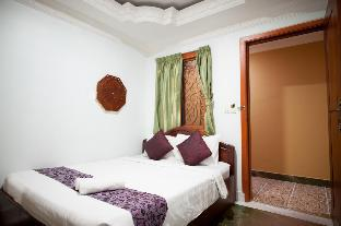 RS II Guesthouse