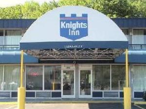 Knights Inn Bristol