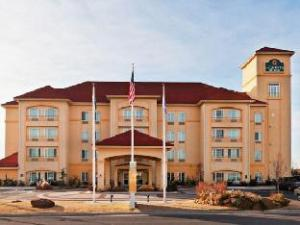 La Quinta Inn & Suites Ardmore Central (La Quinta Inn & Suites Ardmore Central)