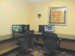 La Quinta Inn & Suites Stillwater - University Area