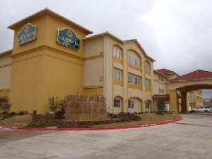La Quinta IS Woodway Waco South Hotel