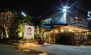 Banchan Hostel Banchan Hostel