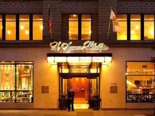 /le-square-phillips-hotel-suites/hotel/montreal-qc-ca.html?asq=vrkGgIUsL%2bbahMd1T3QaFc8vtOD6pz9C2Mlrix6aGww%3d