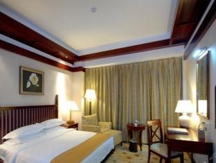 Maple International Hotel Luoyang - Guest Room