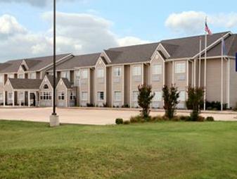 Altus Ok Microtel Inn Suites By Wyndham In United States North America