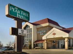 Pear Tree Inn Sikeston