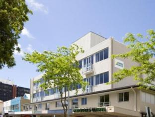 /sv-se/quest-on-ward-serviced-apartment/hotel/hamilton-nz.html?asq=vrkGgIUsL%2bbahMd1T3QaFc8vtOD6pz9C2Mlrix6aGww%3d
