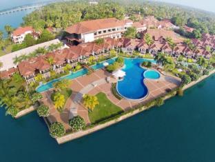 /ramada-resort-cochin/hotel/kochi-in.html?asq=jGXBHFvRg5Z51Emf%2fbXG4w%3d%3d
