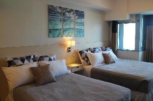 picture 2 of Apartment 23