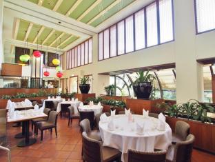 Regency Hotel Macau Macao - Ristorante