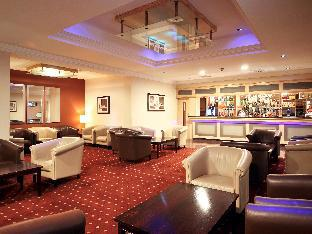 Фото отеля Mercure Newcastle George Washington Golf And Spa
