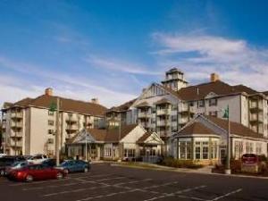 Residence Inn by Marriott Gravenhurst Muskoka Wharf