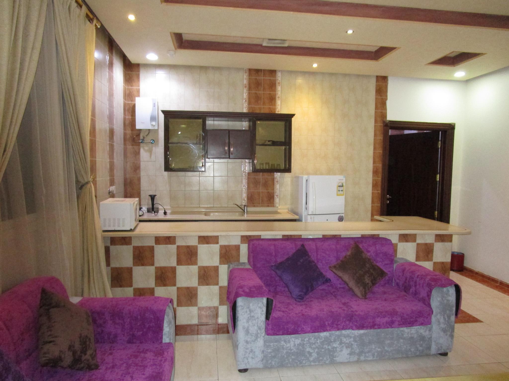 Lamasat Al Hamra