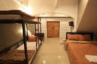 Krabi loft house Krabi loft house