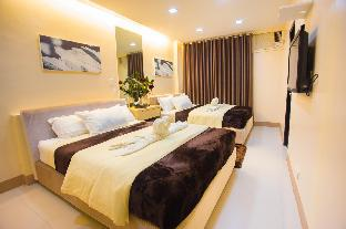 picture 3 of Forbes Suites by Caliraya