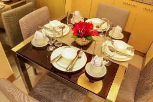 picture 5 of Forbes Suites by Caliraya