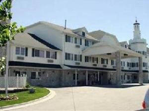 Settle Inn & Suites Bellevue