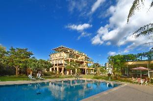 K2 Villa