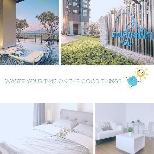 %name Baan Kiang Fah Hua Hin Condo Room 2407 TJL By Montri C หัวหิน/ชะอำ